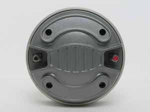 Denovo Audio BA-750 Compression Driver