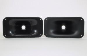 SEOS-10™ Waveguide