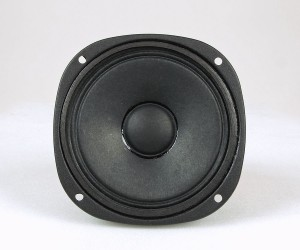 Celestion TF0410MR