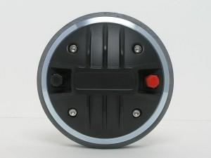 Denovo Audio DNA-360 Compression Driver