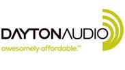 Dayton_logo.jpg