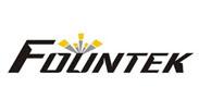 Fountek_logo.jpg