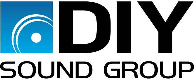 DIY Sound Group