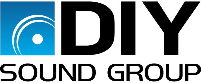 DIY Sound Group